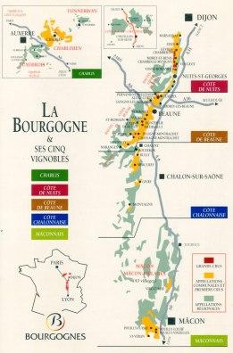 carte_bourgogne