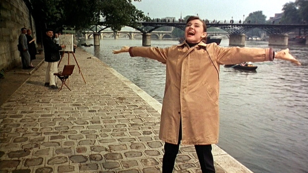 pont-des-arts_paris_funny-face_audrey-hepburn_untapped-cities